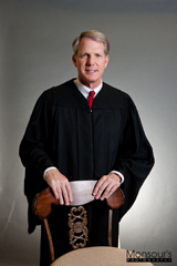 Judge Bice